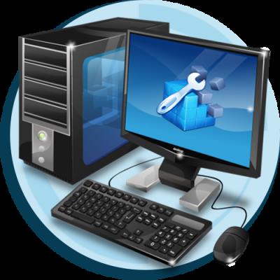 Assistência Técnica de Computadores em Goiânia