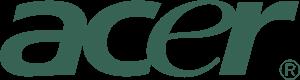 Assistência Técnica Especializada Acer