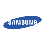 samsung_logo-csl